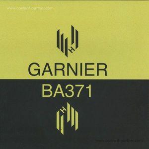 Garnier - Ba371