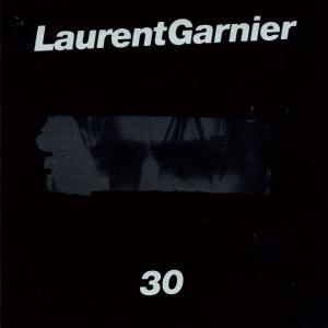 Garnier,Laurent - 30