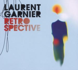 Garnier,Laurent - Retrospective