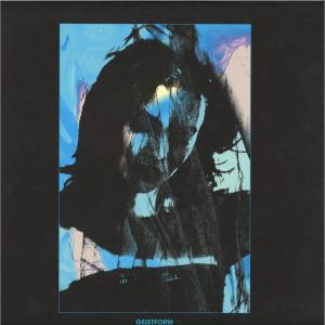 Geistform - Energia EP