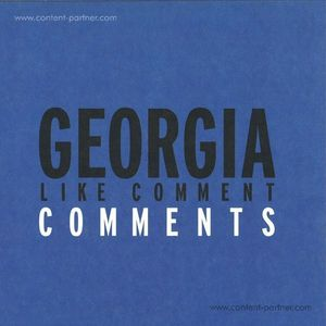 Georgia - Like Comment Comments by African....