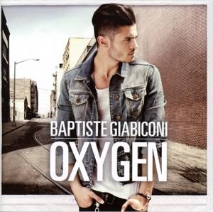 Giabiconi,Baptiste - Oxygen