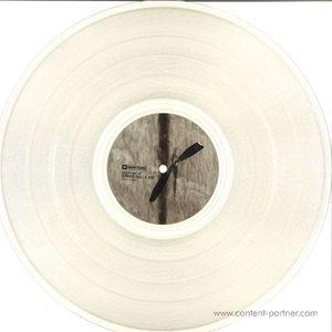Giorgio Gigli & Vsk - Silent Age EP