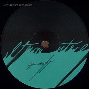 Giuliano Lomonte / Fumiya Tanaka (Remix) - Break It Down / Love Me High (Back in)