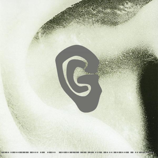 Global Communication - 76:14 (180g 2LP Reissue)