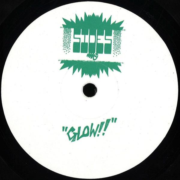 Gloworrm - Glo With The Floooo