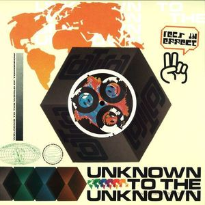 Gnork Presents DJ Shark - Future Music EP