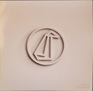 GoGo Penguin - Gogo Penguin (Ltd.Ed.Transparent Vinyl)