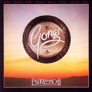 Gong - Expresso II