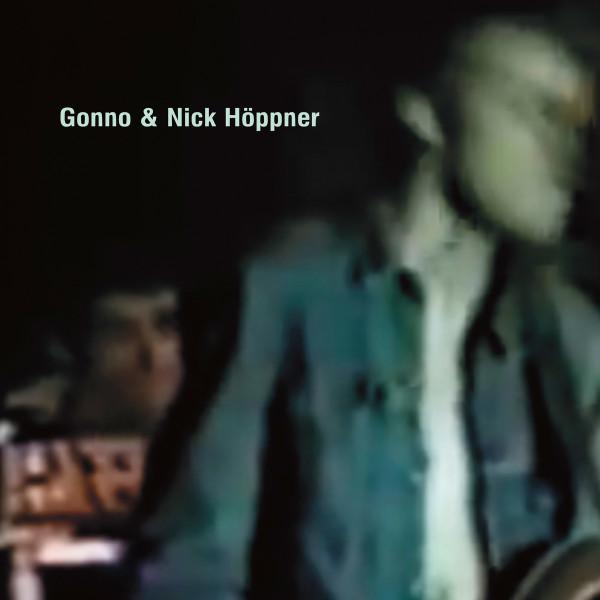 Gonno & Nick Höppner - Lost