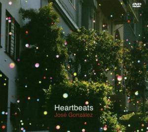 Gonzalez,Jose - Heartbeats