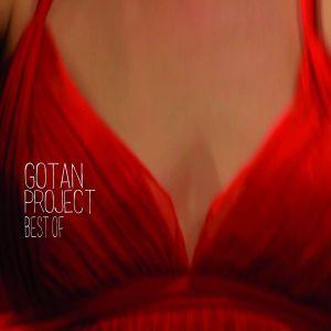 Gotan Project - Gotan Project