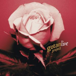 Gotan Project - Gotan Project Live