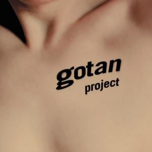 Gotan Project - La Revancha Del Tango (Gtf. Picture 2-LP)