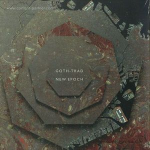 Goth-Trad - New Epoch (back in)