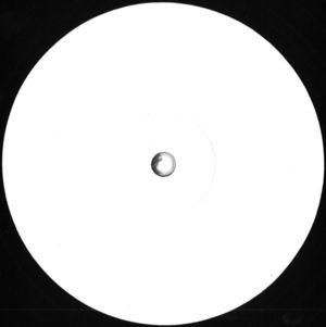 Gourmet Beats - White Label 002