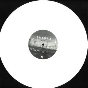 Gradient remix Fluxion / Grad_U - Landscapes