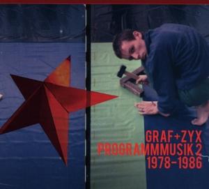 Graf & Zyx - Programmmusik 2