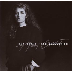 Grant,Amy - The Collection