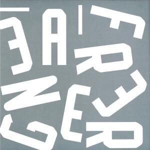 Greg Paulus - City Movements EP