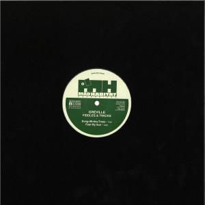 Greville - Fiddles & Twicks (Back)