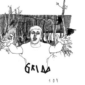 Grim104 - Grim104