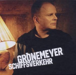 "Gr""nemeyer,Herbert - Schiffsverkehr (Special Edition)"
