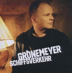 "Gr""nemeyer,Herbert - Schiffsverkehr"