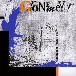 "Gr""nemeyer,Herbert - So Gut (1979-1983)"