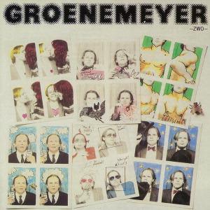 "Gr""nemeyer,Herbert - Zwo"