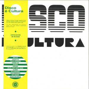 "Grupo Natureza - Pode Acreditar (Vinyl 7"")"