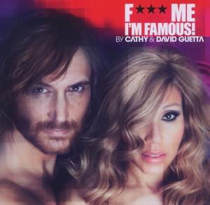 Guetta,David - F*** Me I'm Famous 2012