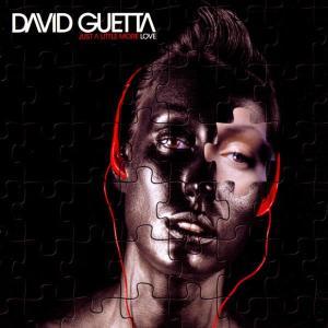 Guetta,David - Just A Little More Love