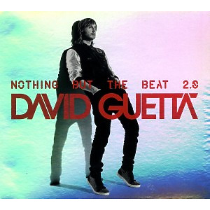 Guetta,David - Nothing But The Beat 2.0