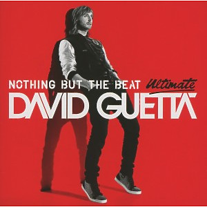 Guetta,David - Nothing But The Beat Ultimate