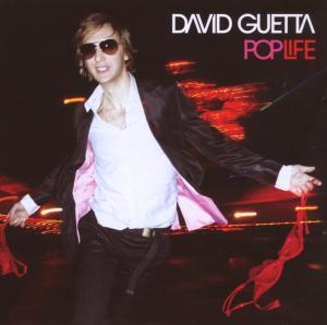 Guetta,David - Pop Life