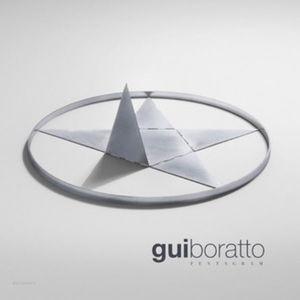Gui Boratto - Pentagram
