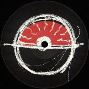 Guti - Red Eye (The Kenny Larkin Mixes)