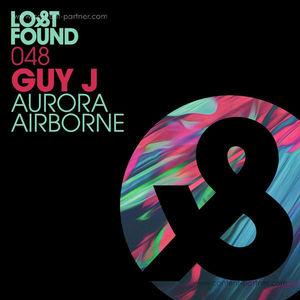 Guy J - Aurora / Airborner
