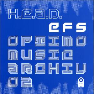 H.E.A.D. - EFS