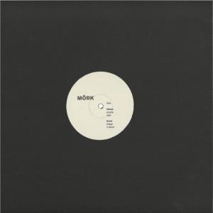 HLLW - Bølge EP (Back)