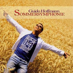 HOFFMANN,GUIDO - Sommersymphonie