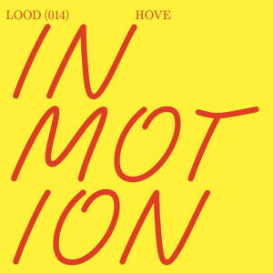 HOVE - In Motion