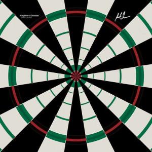 HVL - Rhythmic Sonatas