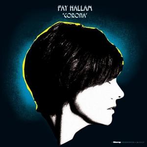 Hallam,Fay - Corona