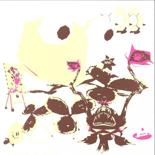 Haron - Taxa (Back)
