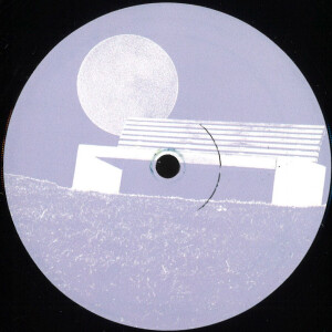 Harrison BDP - Perspective EP