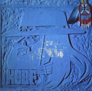 Hartley,Keef Band - Little Big Band (Remastered)