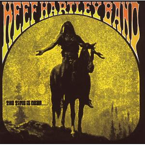Hartley,Keef Band - The Time Is Near (24-Bit Remastered)