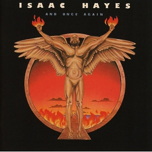 Hayes,Isaac - And Once Again (Remastered+Expanded Ed.)